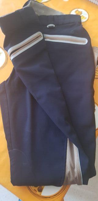 ac721b8bd Pantalones hípica de segunda mano en la provincia de Valencia en ...