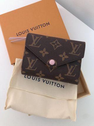 ed5533624 Cartera Louis Vuitton de segunda mano en la provincia de Valencia en ...