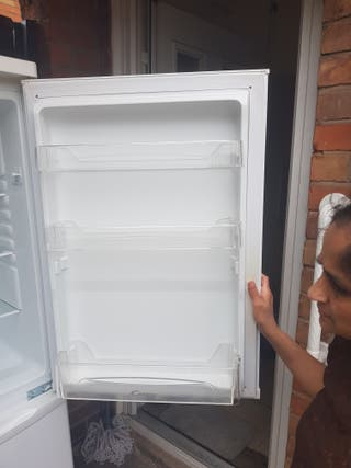 candy Fridge for sale