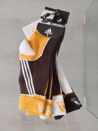 Calcetines Adidas niño
