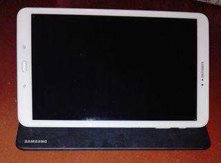 Tablet Samsung Galaxy A6