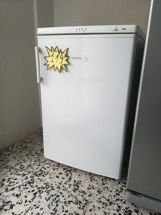 neverita congelador fagor