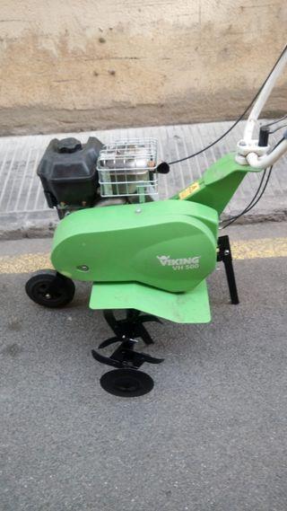 Motocultor Viking Vh500