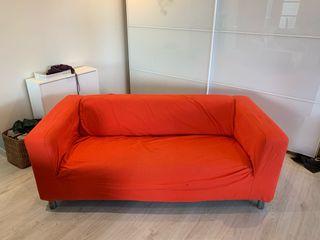 Mueble ikea de segunda mano en tarragona en wallapop - Sofas de segunda mano en tarragona ...