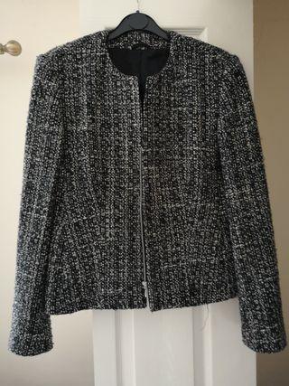 womens next jacket