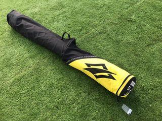 Vela de windsurf NAISH BOXER 5.0