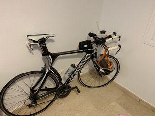 Bicicleta Orbea ordu