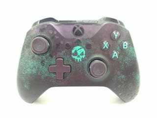 Mando xbox one microsoft sea of thieves