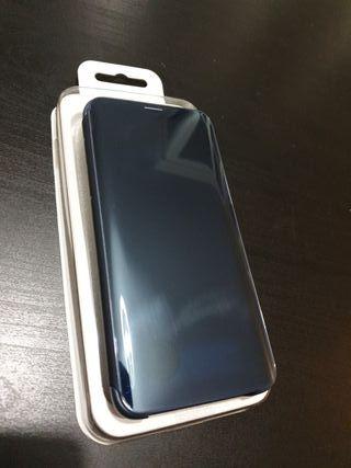 funda Samsung Galaxy s9