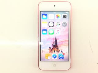 5826690 Ipod touch 5 gen 16 gb a1509