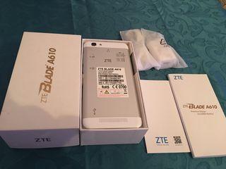 ZTE Blade A610 Libre nuevo