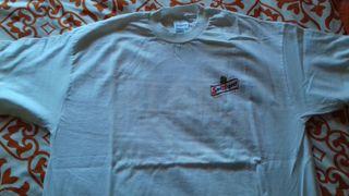 Camiseta nueva Baja Beach Club XL