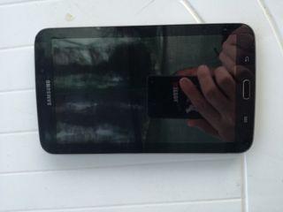 Samsung Galaxy-Tab 3.7.0 WiFi