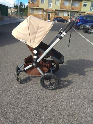 Accesorios de beb
