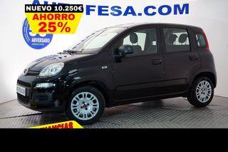 Fiat Panda 1.2 69cv Easy 5p