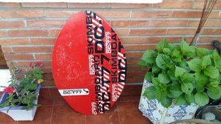 Skimboard tabla surf