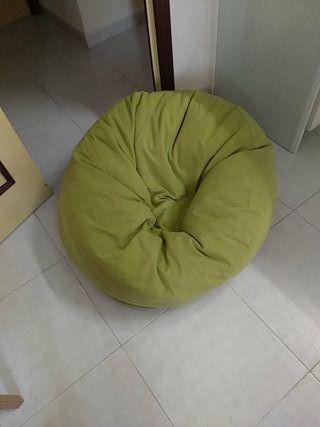 Puff Ikea