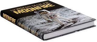 Moonfire: El Viaje Épico Del Apollo 11 (Norman M.)