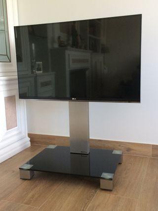 PEANA PARA TV