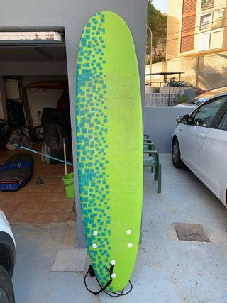 Tabla de Surf 7'
