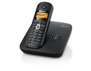 Teléfono Siemens Gigaset AL175