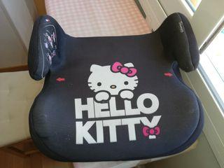 alzador niña helló ketty