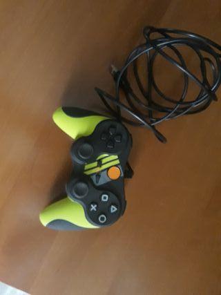 mando play 3