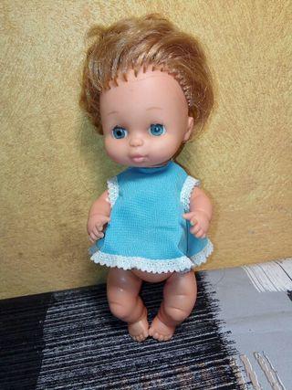 muñeca jesmarin años 70