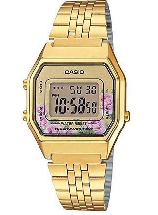 817b1b946c61 Reloj Casio mujer de segunda mano en WALLAPOP