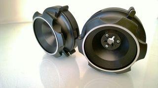 Philips Adaptadores NAB para Magnetofono