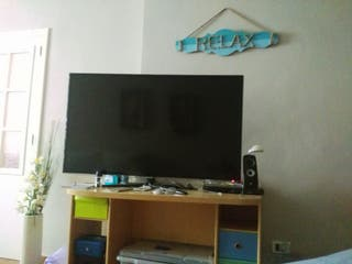 Samsung Smart tv 55''