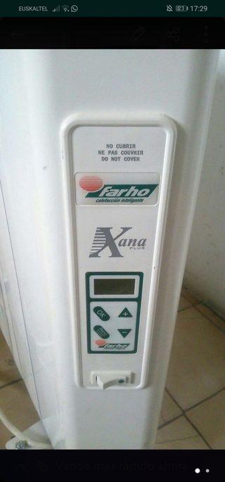 Emisor FARHO XO-07