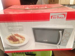 Micro-obsesia FerSay