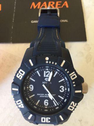 Reloj Marea deportivo