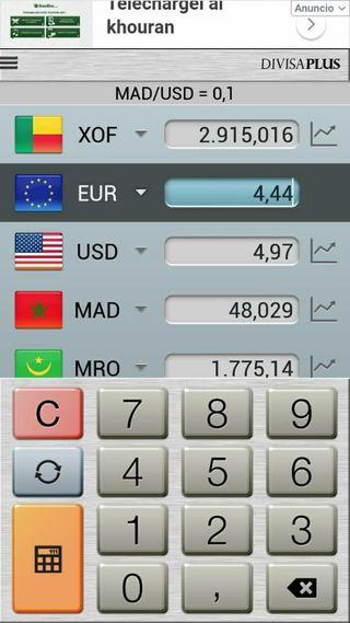 lote de monedas de 2 € de muchos paises distinto