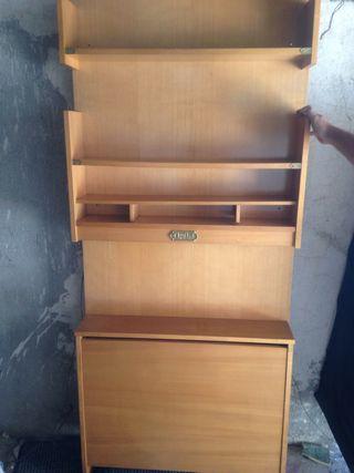 Antiguedases escritorio