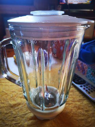 vaso batidora