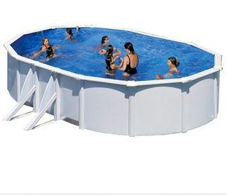 piscina 150 euros