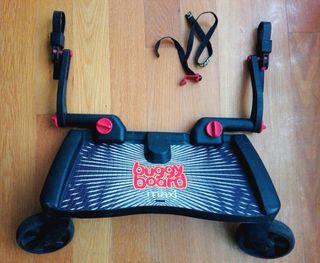 PATÍN LASCAL Buggy Board Maxi