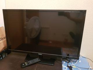 TV 32''