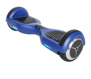 Patin electrico hoverboards