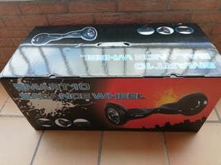 hoverboard 10''
