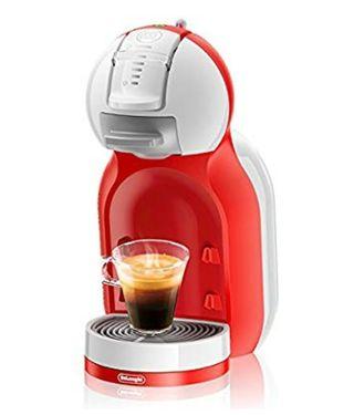 Cafetera Nescafé Dolce Gusto NUEVA