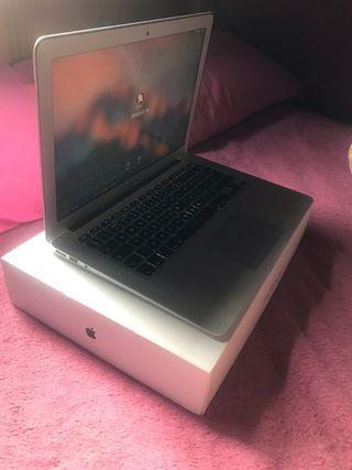 MacBook Air 2015 buy I'm buy 2016 nov