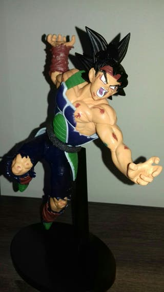 Figura dragon ball z