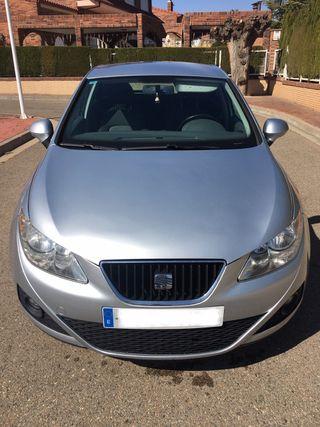 SEAT Ibiza 1.6 TDI 90cv Good Stuff 5p