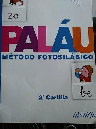 Paláu