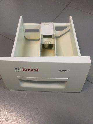 Repuestos lavadora Bosch Maxx 7