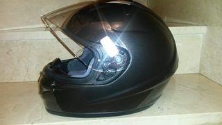 casco harley