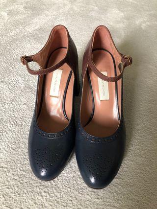 Zapatos L'Autre Choose